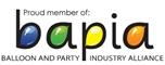 Member of BAPIA